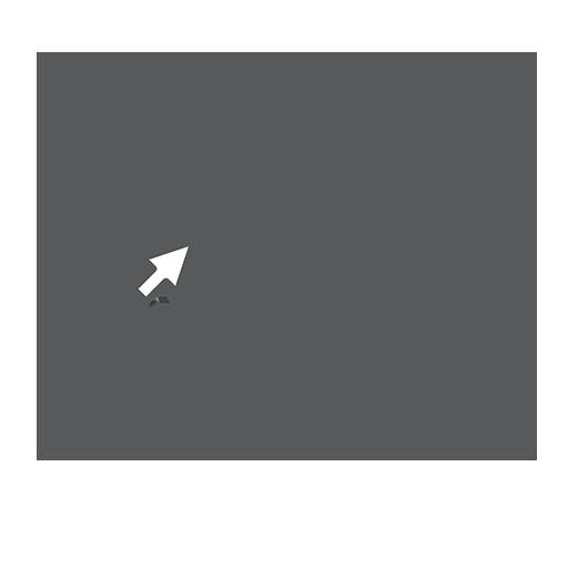 Compralo.TV  |  Como lo vio en televisión